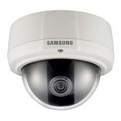 Wisenet (Samsung) SCV-2081P
