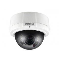 Wisenet (Samsung) SCV-2081RP