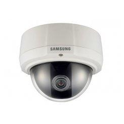 Wisenet (Samsung) SCV-3081P