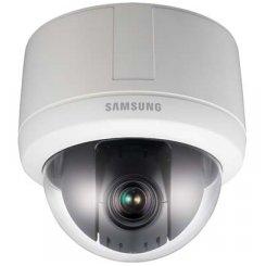 Wisenet (Samsung) SNP-3120P