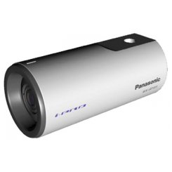 Panasonic WV-SP102