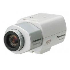 Panasonic WV-CP624E