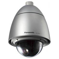 Panasonic WV-CW590/G