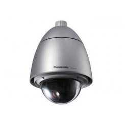 Panasonic WV-CW590A/G