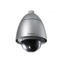 Panasonic WV-CW594AE