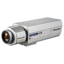 Panasonic WV-NP244