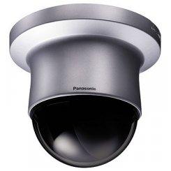 Panasonic WV-Q156S