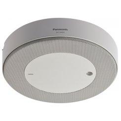 Panasonic WV-SMR10