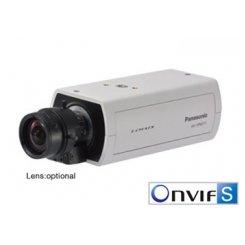 Panasonic WV-SPN311