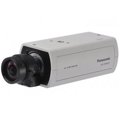 Panasonic WV-SPN631