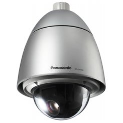 Panasonic WV-SW395E