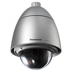 Panasonic WV-SW396