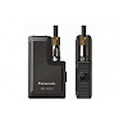 Panasonic WV-TB311E