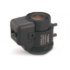 Fujinon YV2.8x2.8LA-2