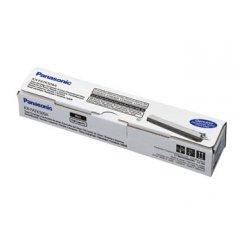 Panasonic KX-FATK509A7