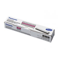 Panasonic KX-FATM507A7