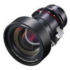 Panasonic ET-DLE400