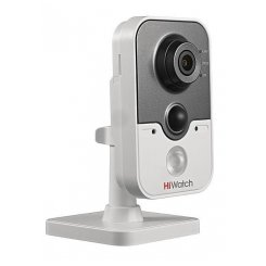 Hikvision DS-N241W (2.8 mm)