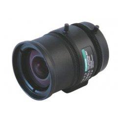 Fujinon DV3.8x4SR4A-SA1L