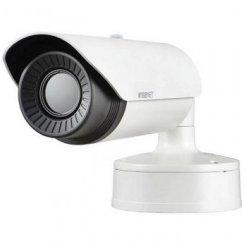 Wisenet (Samsung) TNO-4050T