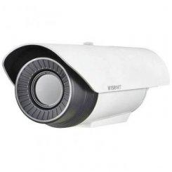 Wisenet (Samsung) TNO-4051T