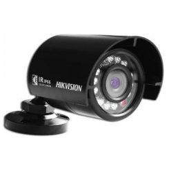 Hikvision DS-2CC192P-IR1(6mm)