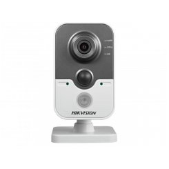 Hikvision DS-2CD2432F-IW (4 mm)
