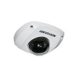 Hikvision DS-2CD7133-E (4 mm)
