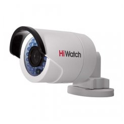 Hikvision DS-N201
