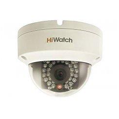 Hikvision DS-N211