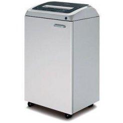 Kobra 410 TS S5 E/S