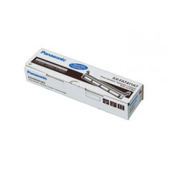Panasonic KX-FAT411A7