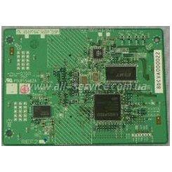 Panasonic KX-NCP1104XJ