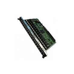 Panasonic KX-NCP1174XJ