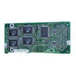 Panasonic KX-TDA0192XJ