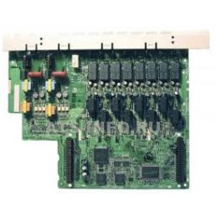 Panasonic KX-TE82480X
