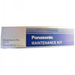 Panasonic DQ-M18J12-PU