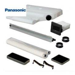 Panasonic DQ-M35D24