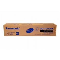 Panasonic DQ-TUN28K-PB