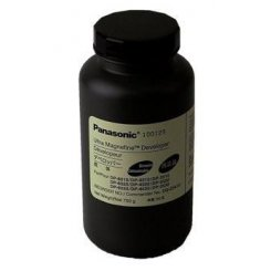 Panasonic DQ-Z241D