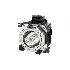 Panasonic ET-LAD520PF