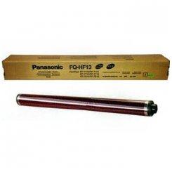 Panasonic FQ-HF13-PU