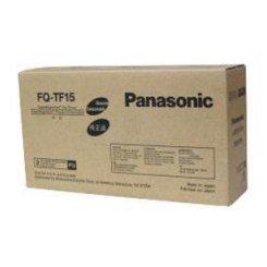 Panasonic FQ-TF15-PU