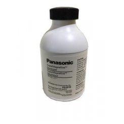 Panasonic FQ-ZF15-PU