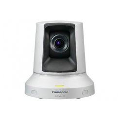 Panasonic GP-VD130E