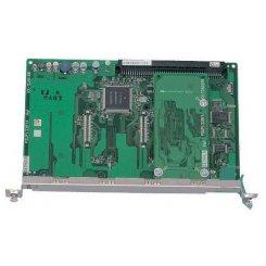 Panasonic KX-TDA6166XJ