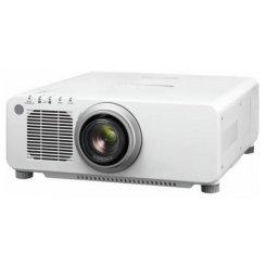 Panasonic PT-DX100EK/W