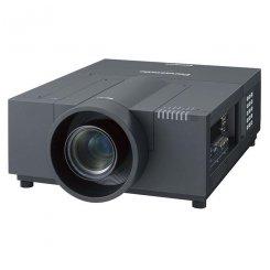 Panasonic РТ-EX12KE
