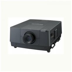 Panasonic РТ-EX16KE
