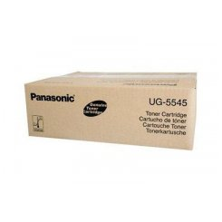 Panasonic UG-5545-AGC